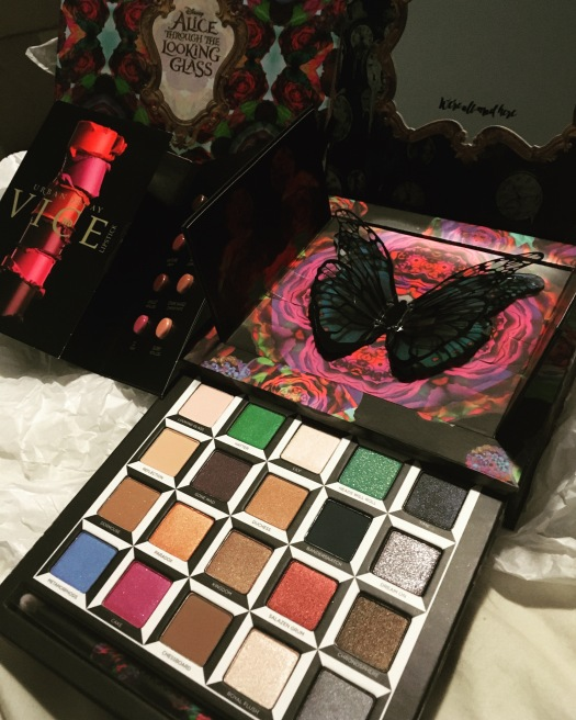 Looking glass palette2