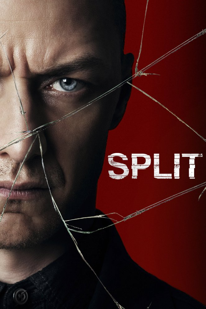 splitmovie